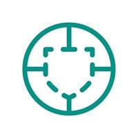 Sophos Antivirus for vShield - subscription license renewal (1 year) - 1 VD