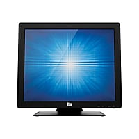 """Elo 1929LM - LED monitor - 1.3MP - color - 19"""""""