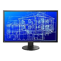 "EIZO Nano 31.5"" IPS LED Monitor"