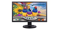 LCD/LED Monitors by Price