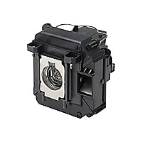 EPSON REPLACEMENT LAMP (BSTK)