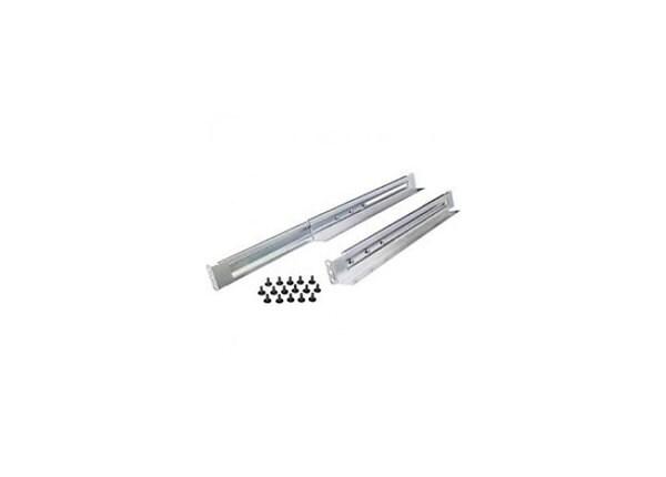 Lenovo Slide Kit G4 - rack slide rail kit