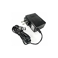 Cradlepoint - power adapter