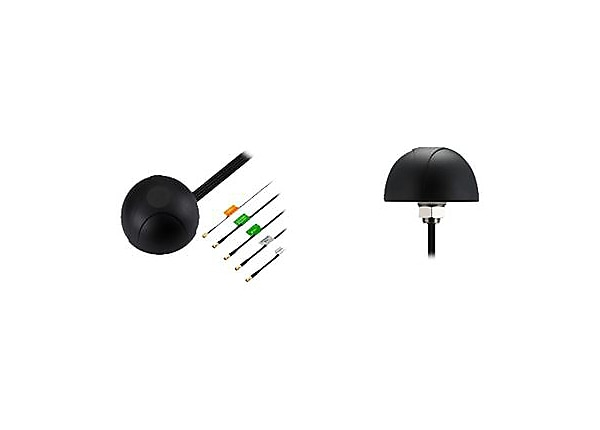 Cradlepoint 5-in-1 - antenne