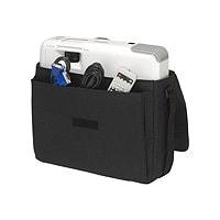 Epson ELPKS68 - soft carrying case