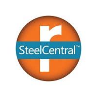 SteelCentral Flow Gateway - license - 1 license