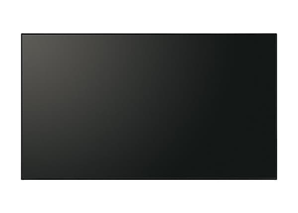 "Sharp PN-H701 PN series - 70"" Class (69.5"" viewable) LED display"