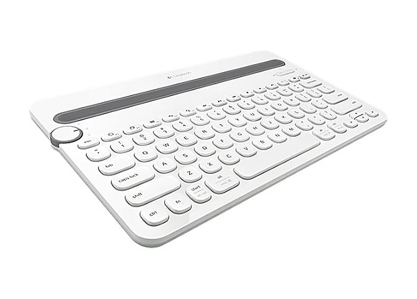 Logitech Multi-Device K480 - keyboard