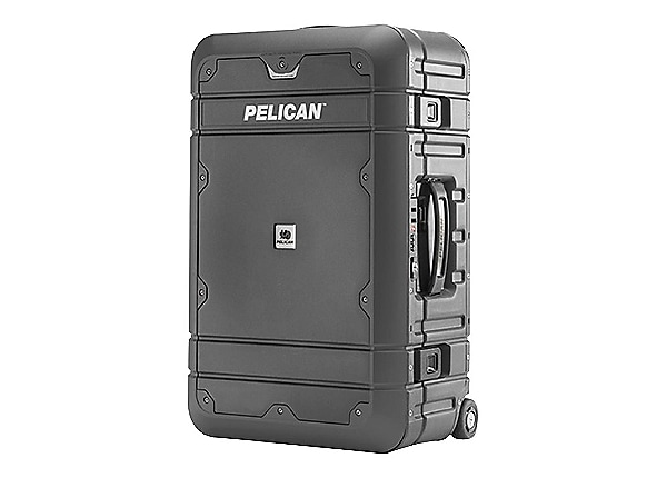 Pelican ProGear Elite Luggage BA22 Carry-On - upright