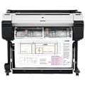 Canon imagePROGRAF iPF770 - large-format printer - color - ink-jet