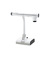 Browse Elmo Projector & Document Cameras