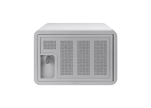 Belkin Secure and Charge - cabinet unit