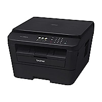 Brother HL-L2380DW - multifunction printer (B/W)