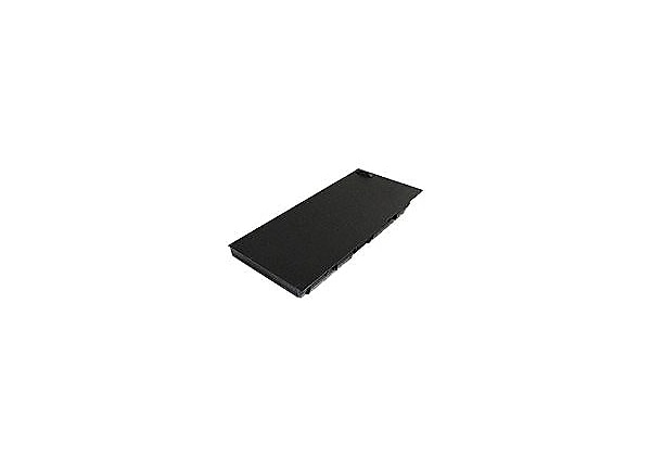 Total Micro Battery for Dell Precision M4800, M6800 - 9-Cell