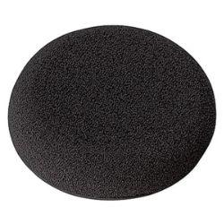 Poly - ear cushion for headset