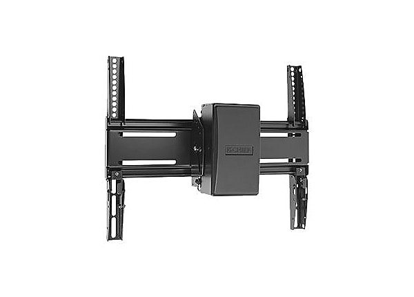 Chief FIT Series Medium Single Ceiling Mount RMC1 - mounting component