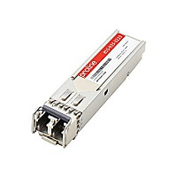 Proline IBM 88Y6062 Compatible SFP TAA Compliant Transceiver - SFP (mini-GB