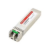 Proline Alcatel SFP-10G-ER Compatible SFP+ TAA Compliant Transceiver - SFP+
