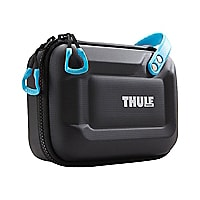 Thule Legend - case for camcorder