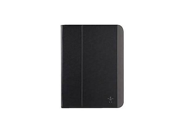 Belkin Slim Style Cover flip cover for tablet