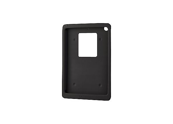 Precise Tactivo Guardian Case back cover for tablet