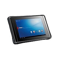"Unitech TB100 - tablet - 16 GB - 7"" - 3G"