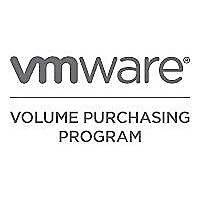 VMware vSphere Enterprise Plus (v. 6) - upgrade license - 1 processor
