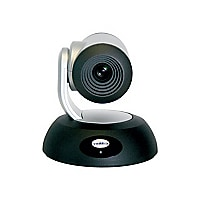 Vaddio RoboSHOT 12 - network surveillance camera