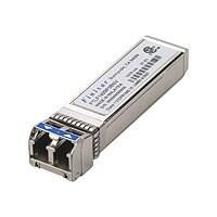 Finisar FTLF1429P3BNV - SFP+ transceiver module - 16Gb Fibre Channel (LW)
