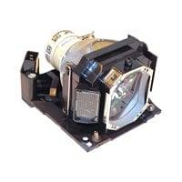 eReplacements DT01241-ER Compatible Bulb - projector lamp