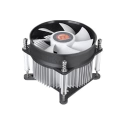 Thermaltake Gravity i2 processor cooler