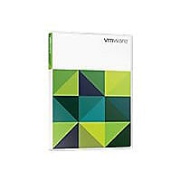 VMware Consulting and Training Credits - pre-purchasing training funds unit