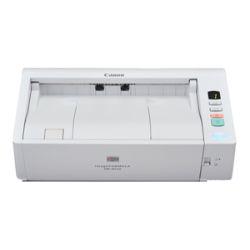 Canon imageFORMULA DR-M140 Office - document scanner - desktop - USB 2.0