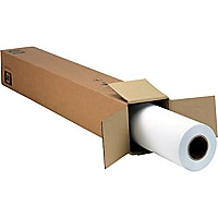 HP Artist Matte Canvas - canvas paper - 1 roll(s) - Roll (36 in x 50 ft) -