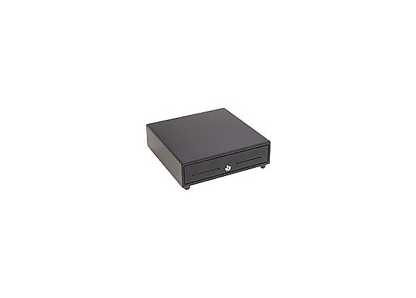 MMF VAL-u Line electronic cash drawer