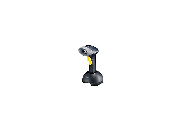 Unitech MS MS842P - barcode scanner