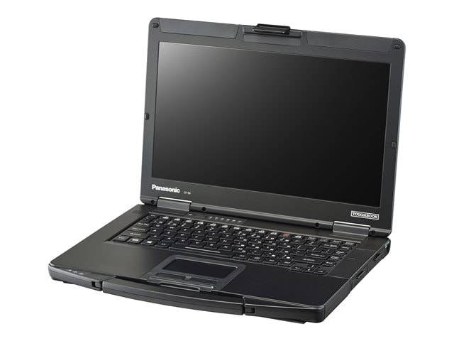 Panasonic Toughbook 54