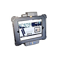 Havis PKG-DS-APP-132 - docking station for tablet