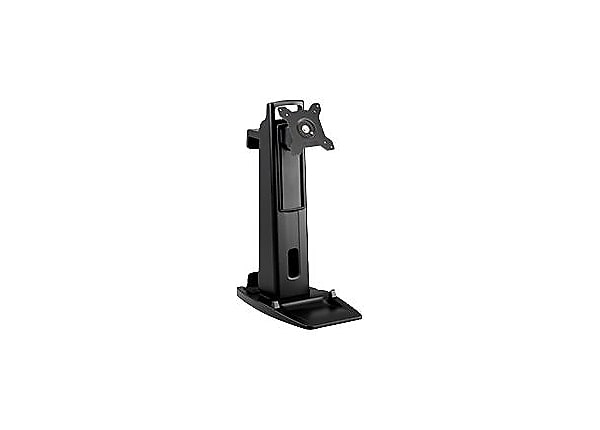 Planar Universal All-In-One Height Adjust Stand - stand (Tilt & Swivel)