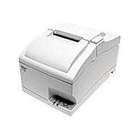 Star SP742ML - receipt printer - two-color (monochrome) - dot-matrix