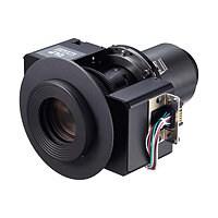 NEC NP-9LS40ZM1 - zoom lens - 62.1 mm - 97.8 mm