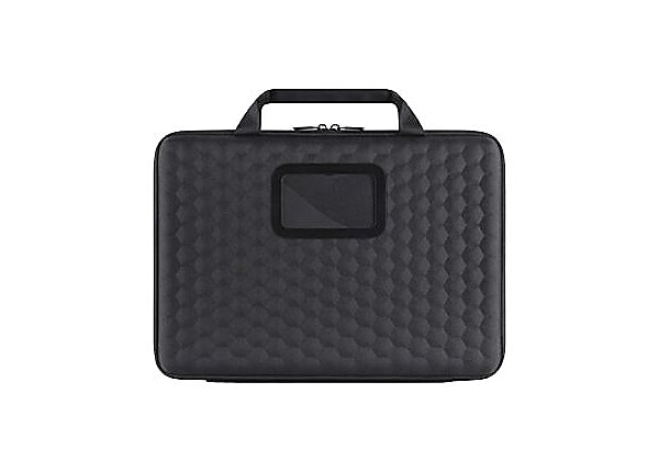 Belkin Air Protect, 14-inch Always-On Slim Case