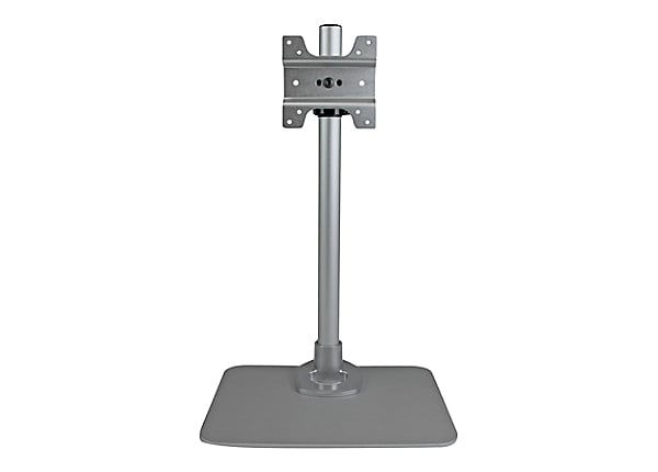 Startech.com Single Monitor Stand - Works with iMac & Apple Cinema Display