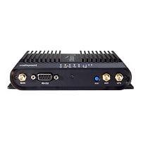 Cradlepoint COR IBR1150LPE - router - WWAN - desktop