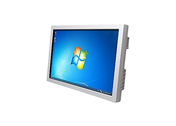 DT Research Medical Computing System DT522S-MD - all-in-one - Core i3 - 4 G