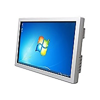 DT Research Medical Computing System DT524S-MD - all-in-one - Core i5 - 4 G