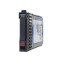 HPE Dual Port Enterprise - hard drive - 300 GB - SAS 12Gb/s