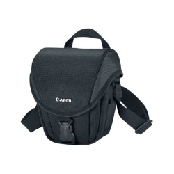 Canon Deluxe PSC-4200 - case for camera