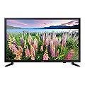 """Samsung UN32J5003AF - 32"""" Class ( 31.5"""" viewable ) LED TV"""