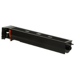 Konica Minolta TN-711K - black - original - toner cartridge